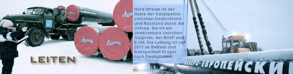 Bundesverband deutsch-russischer Unternehmer e.V.